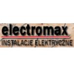 Elextromax Instalacje Elektryczne