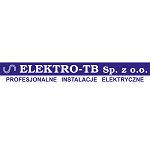 Elektro-TB