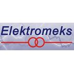 Elektromeks
