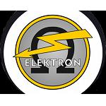 Zakład Instalatorstwa Elektrycznego ELEKTRON s.c.