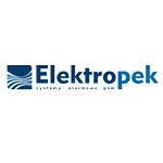Elektropek