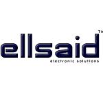 Ellsaid