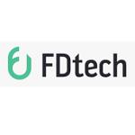 FDtech