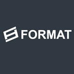 Format-MS