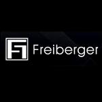 Freiberger Sp. z o.o.