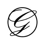 G – Vision