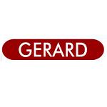 Gerard – systemy alarmowe