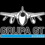 Grupa GT