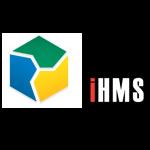 iHMS Sp. z o.o.