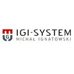 IGI-System