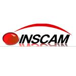 Inscam