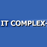 IT Complex