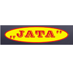 JATA – systemy alarmowe