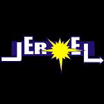 Jerel