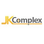 JKcomplex