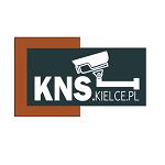 KNS Kielce