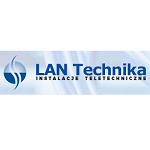 LAN Technika