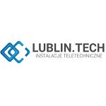 Lublin.Tech