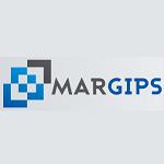 Margips