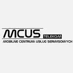 MCUS Telekom