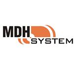 MDH-System