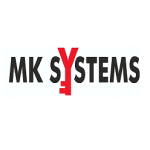 MK Systems