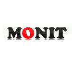 MONIT.com.pl