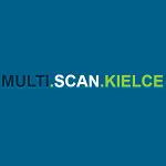 Multi Scan