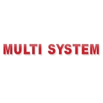 Multi System