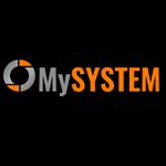 MySYSTEM