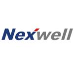 Nexwell