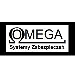 Omega Systemy Zabezpieczeń