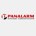 PanAlarm
