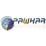 Pawkar