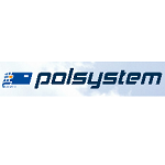 Polsystem