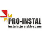 Pro-Instal