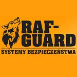 Raf-Guard Systemy Bezpieczeństwa