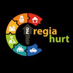 REGIAHURT