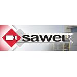 Sawel