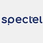 Spectel