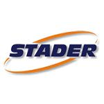 Stader