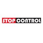 STOPCONTROL