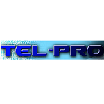 TEL-PRO