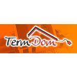 TermDom