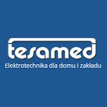 Tesamed