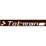 TOTMAN