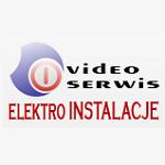 Video serwis