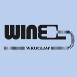 Winel