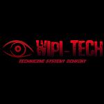 Wipi-Tech