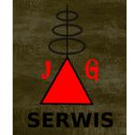 JG SERWIS